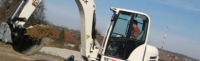 Terex Corporation Terex TC-75