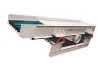 Terex Corporation Terex VGF 4220-15