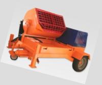 Лебедянский завод строительно-отделочных машин ОАО (Строймаш) Строймаш УПБ-300