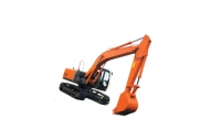 HITACHI Construction Machinery Co. Hitachi ZX200-3
