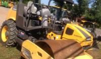 VOLVO Construction Equipment Int. AB Volvo SD45D