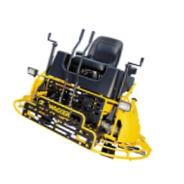 Wacker Construction Equipment AG Wacker CRT 36-24A-E