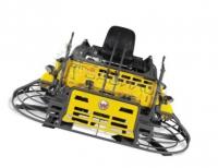 Wacker Construction Equipment AG CRT 48-31V