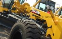 Xuzhou Construction Machinery Group Inc (XCMG) GR180