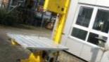 LISSMAC Maschinenbau und Diamantwerkzeuge GmbH MBS GF 756
