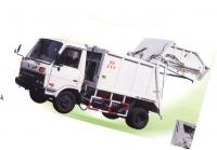 YTO international Ltd LT5060ZYS