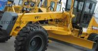 YTO international Ltd PY220C